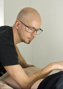 Geert Galudemans